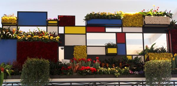 macys-flower-art-show-2015-mondrian