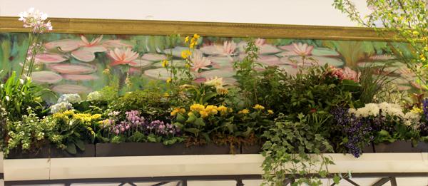 macys-flower-art-show-2015-monet