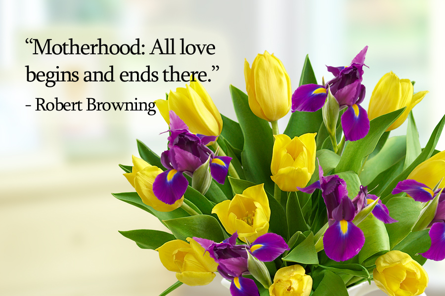 motherhood-quotes-browning