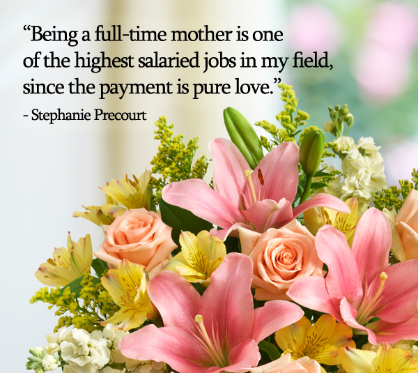 motherhood-quotes-precourt