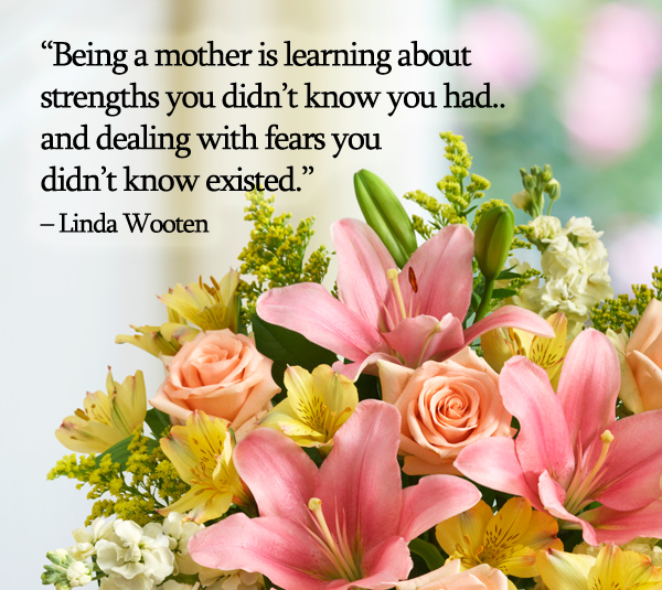 motherhood-quotes-wooten