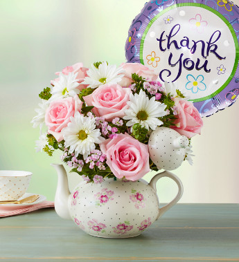 thank-you-teapot-full-of-blooms
