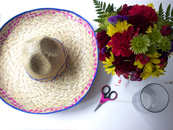 diy-cinco-de-mayo-centerpiece-supplies