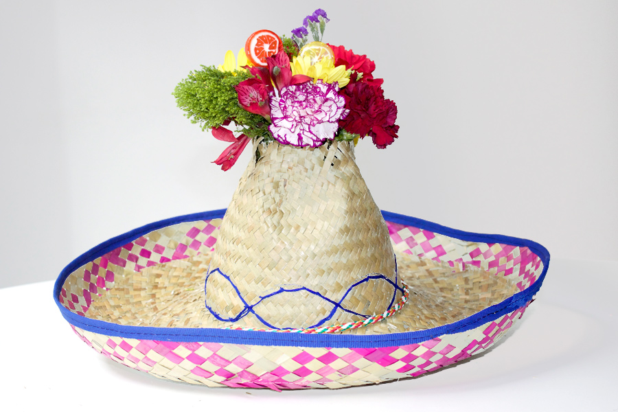 diy-cinco-de-mayo-centerpiece