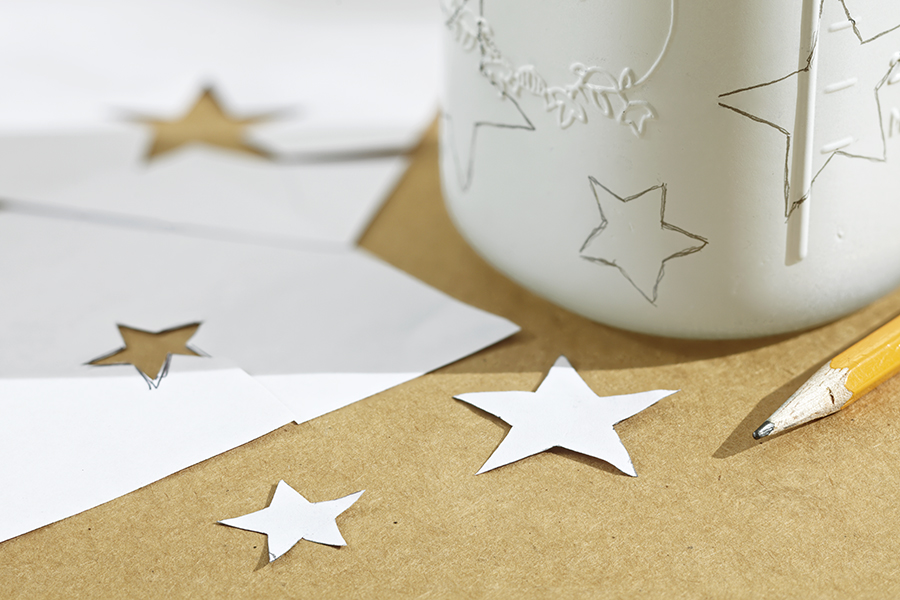 diy-star-template