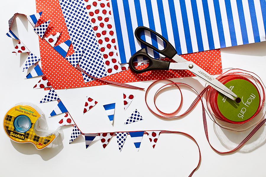 flag-garland-supplies