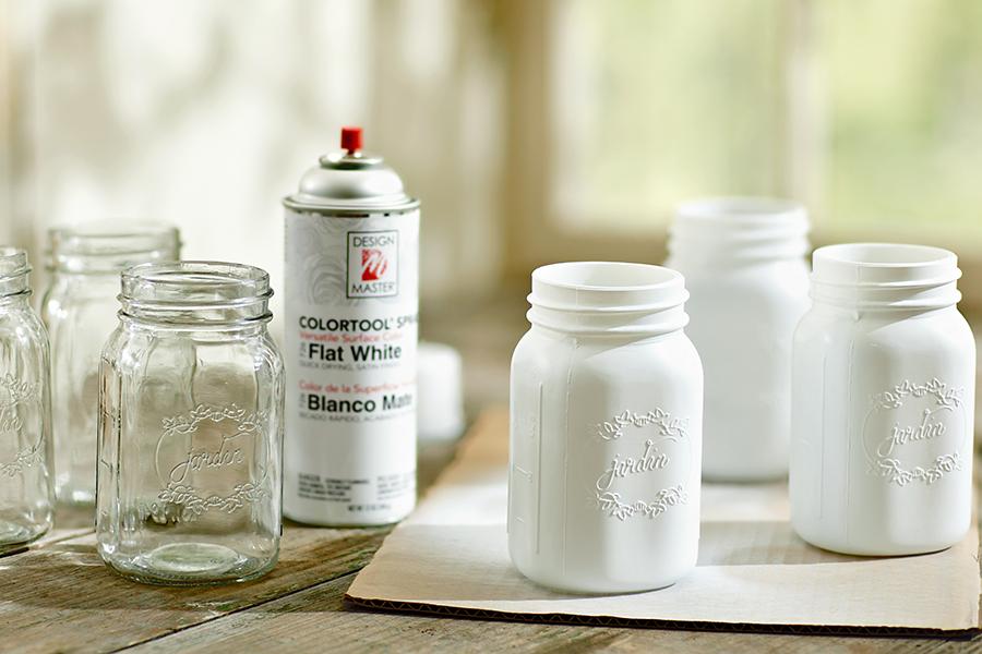 mason-jar-DIY-1