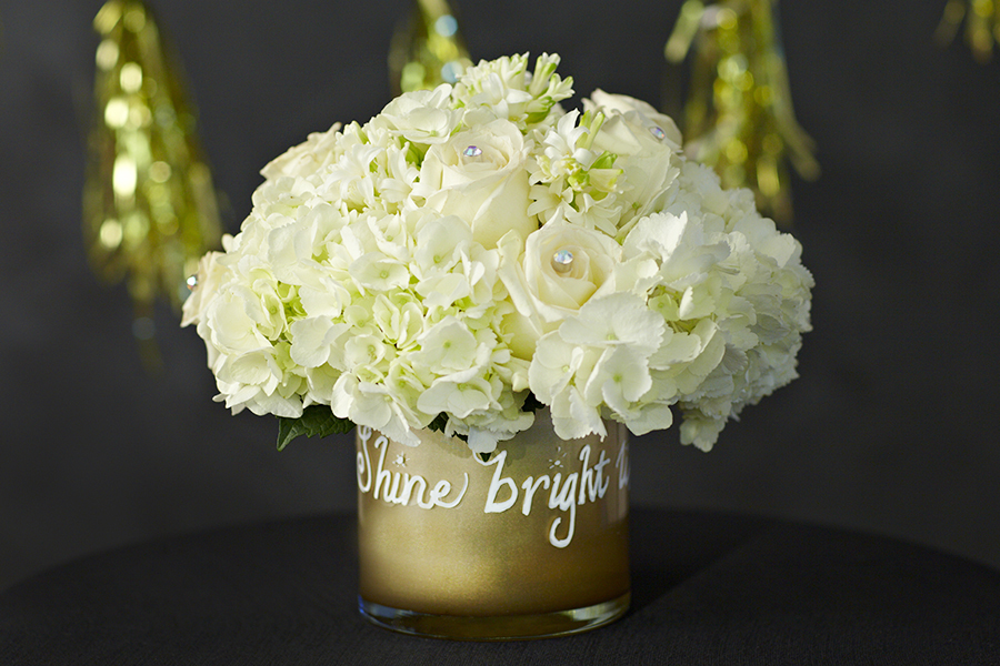 shine-bright-centerpiece
