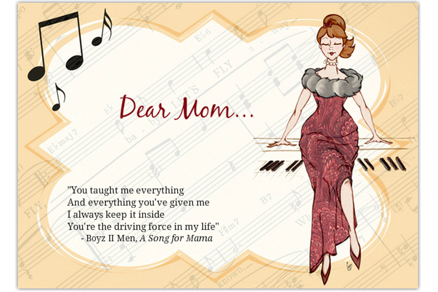 songs-about-mom