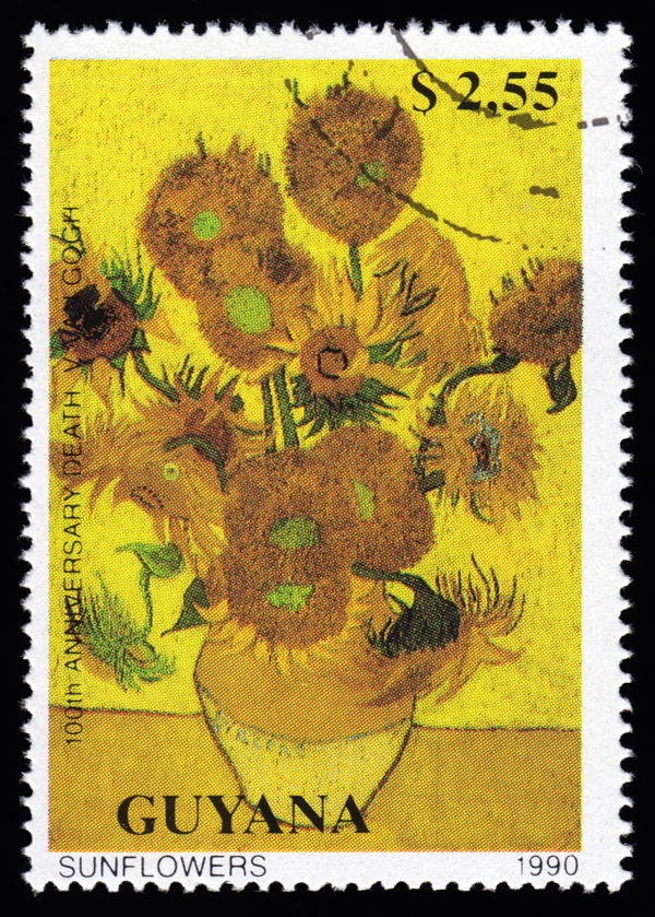 van-gogh-sunflower-painting-stamp