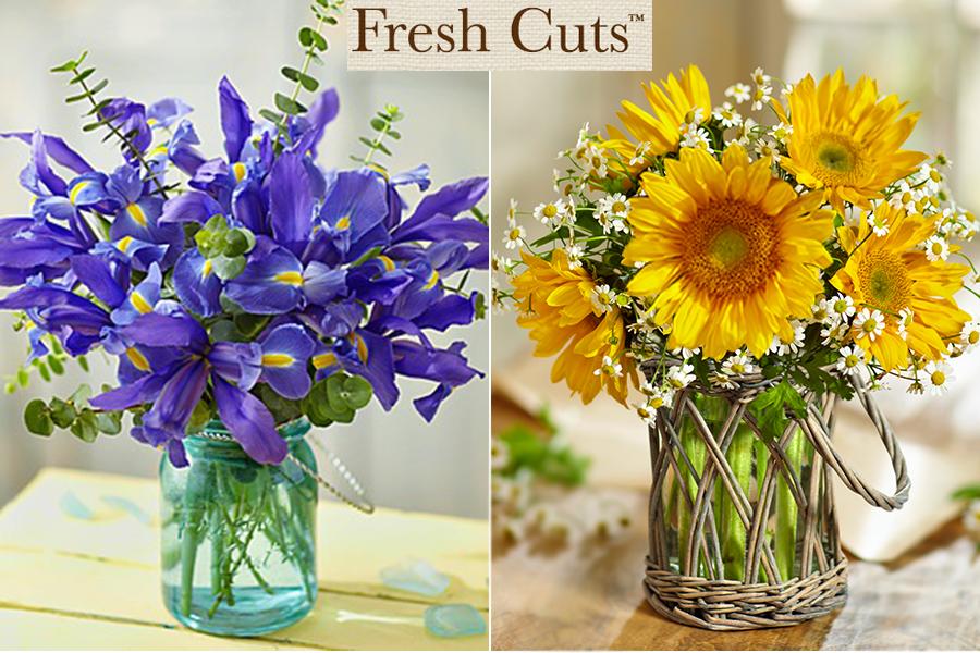 fresh-cuts