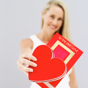 girl-holding-valentines-day-card