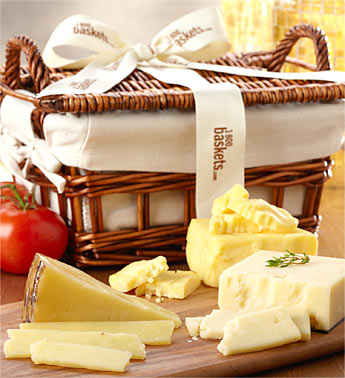 1800baskets-cheese-basket