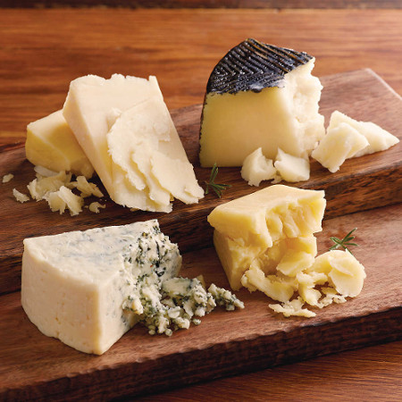 harry-and-david-gourmet-cheese-assortment