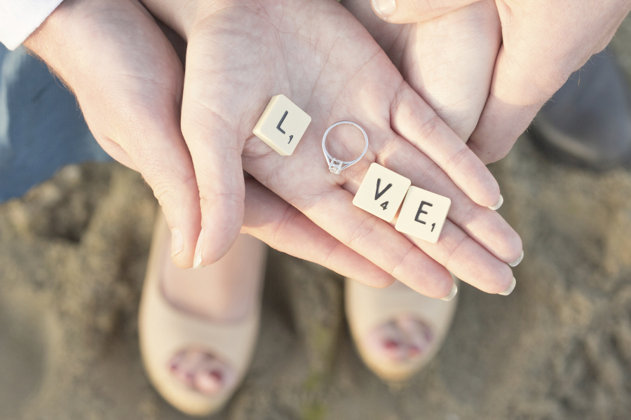 love-scrabble-letters-engagement-ring