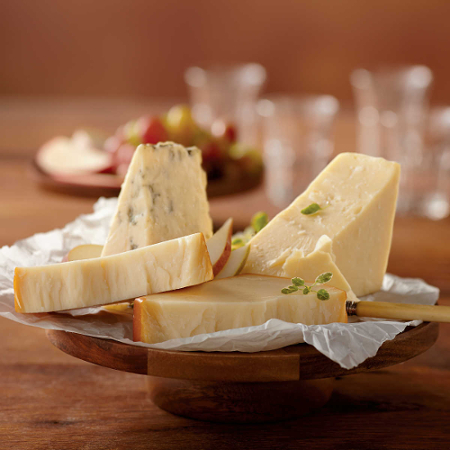 northwest-cheese-assortment