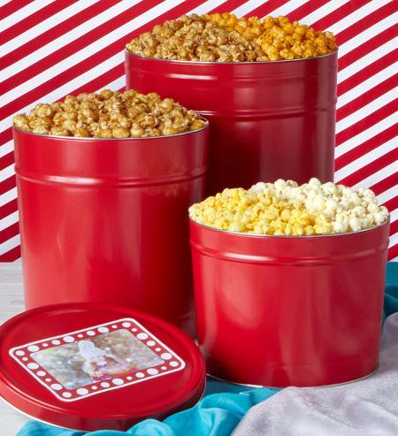 red-popcorn-tin