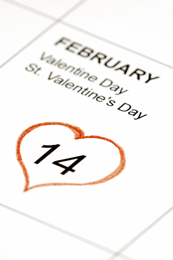 valentines-day-february-14th