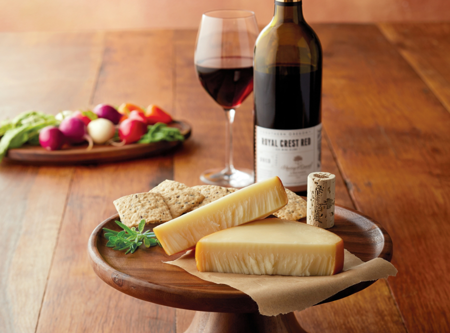 wine-cheese-gift-club