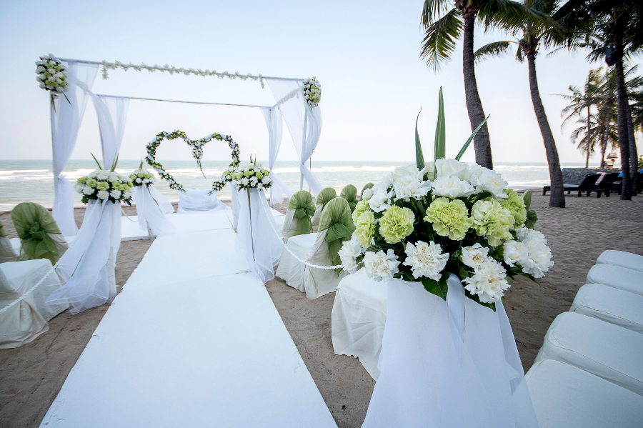 beach-wedding-flowers