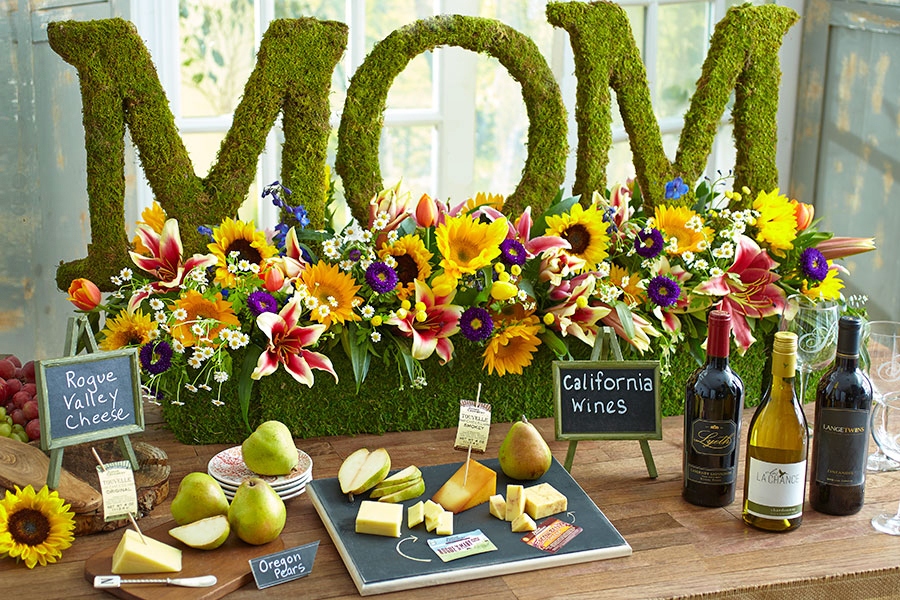 Mother Daughter Date Ideas For This Mothers Day