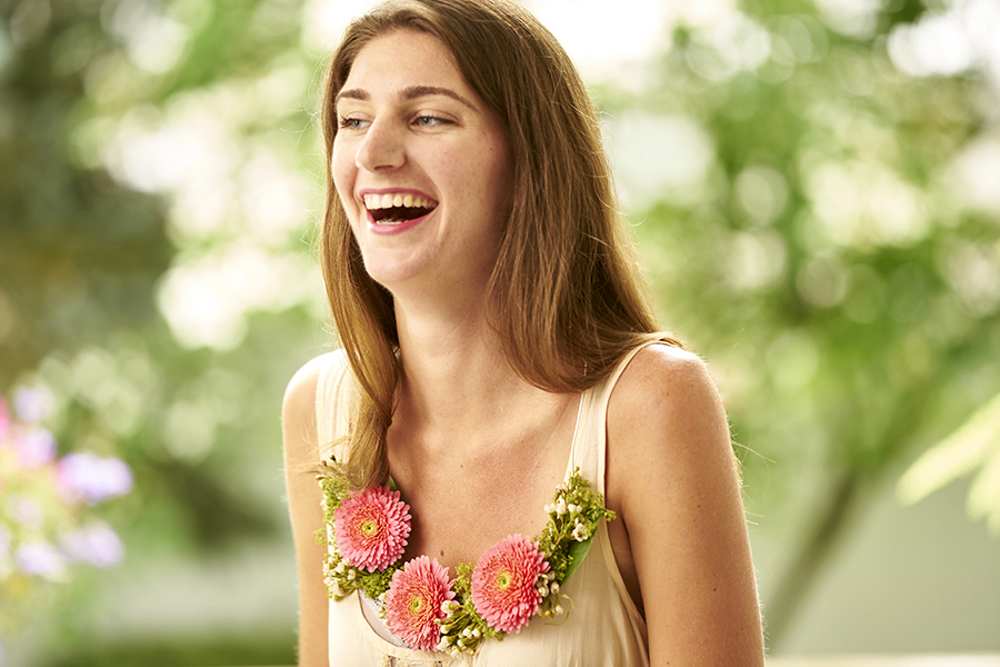 flower-necklace (2)