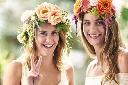 two-girls-with-flower-crowns