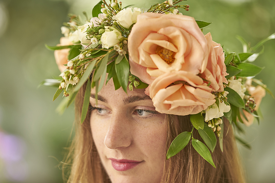 carly-flower-crown-close-up