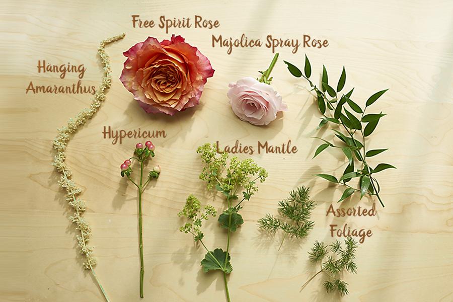 flower-types-supply-list