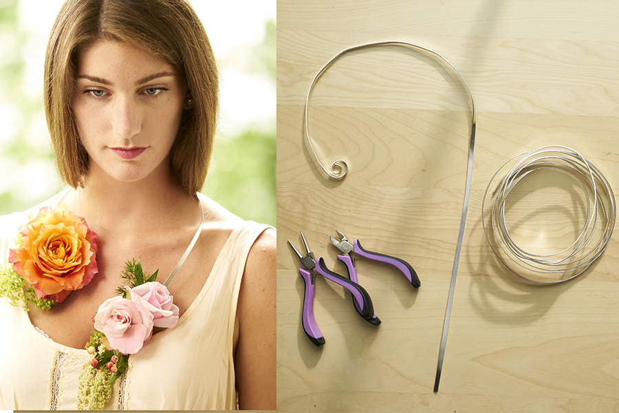 wire-shape-for-necklace