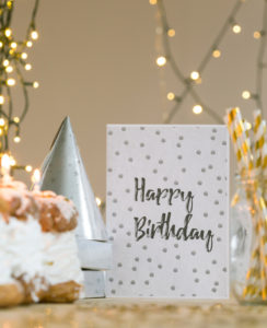 birthday-card-messages