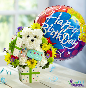 celebrate-the-day-adogable-birthday-balloon-flowers