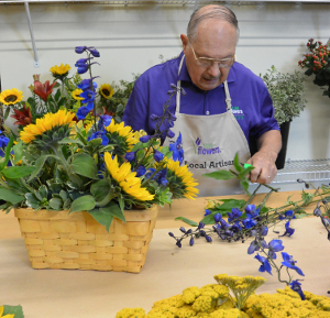 florist-wendell-cook-arranging-flowers