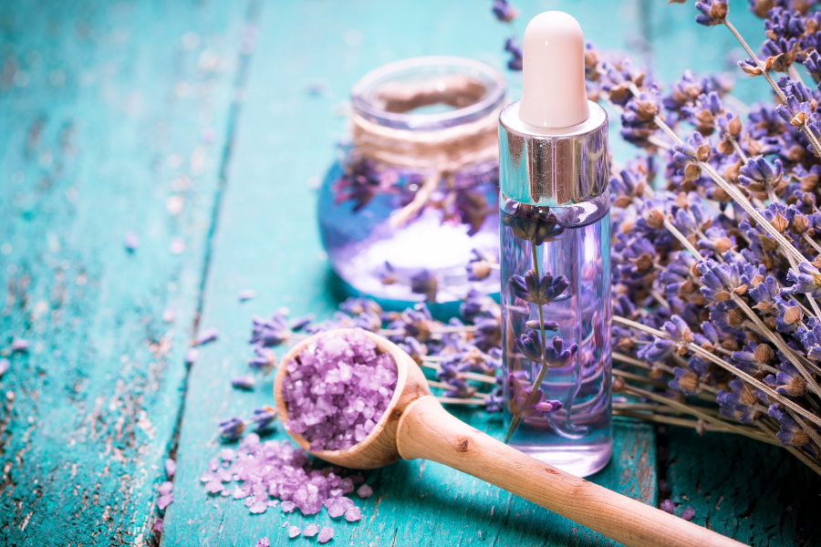 lavender-oil-aromatherapy