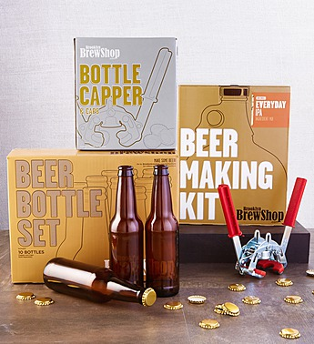 brooklyn-brew-beer-making-kit