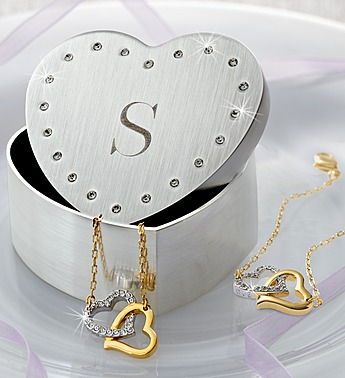 swarovski-love-heart-necklace