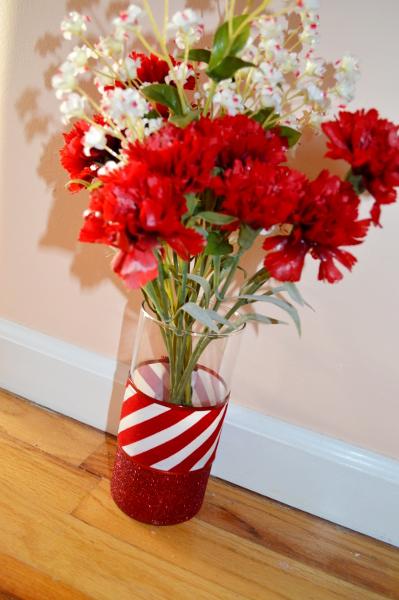 diy-glitter-vase-christmas