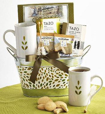 relax-and-nuture-tea-basket