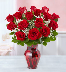 florist-delivered-blooming-love-161132