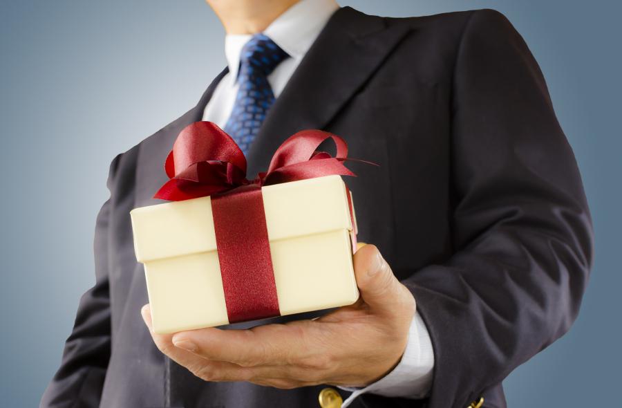 Сувенирная продукция оптом на заказ Купить бизнесподарки