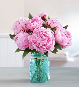 peonies-flower-types