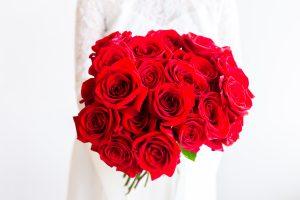 flower-types-roses