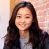 Julie Zheng