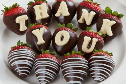https://pwa.www.1800flowers.com/thank-you-chocolate-covered-strawberries-192586