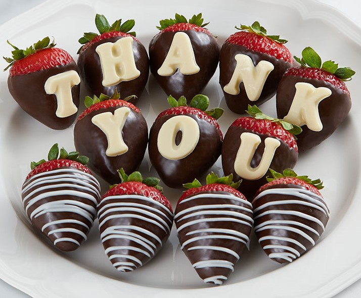 thank-you-chocolate-covered-strawberries-admin-professionals