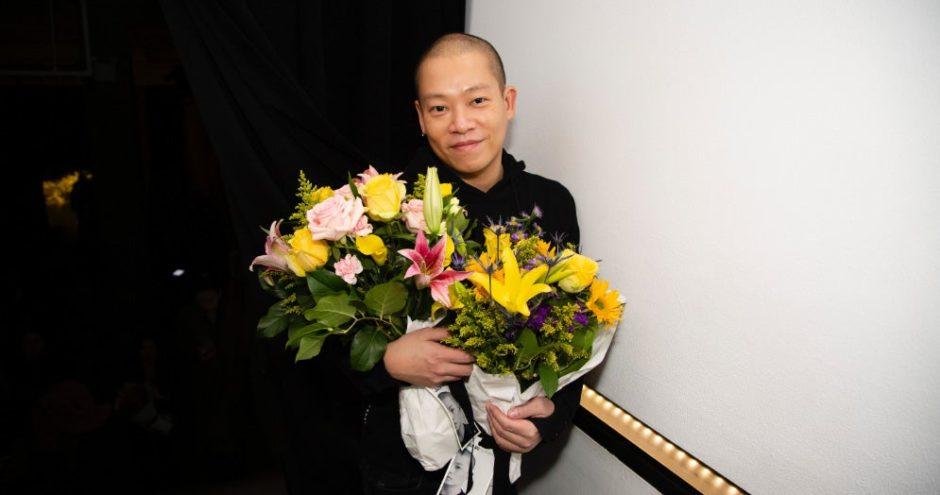 Jason Wu Wild Beauty