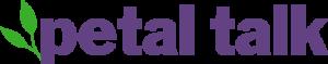 PetalTalk Blog Logo