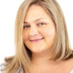 Dawn Lopez Headshot