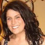 Jennifer Boji Headshot