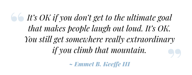 Quote from Emmet